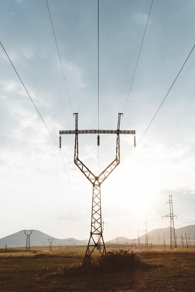 RE2020, rénovation énergétique, les acteurs sont-ils prêts ?