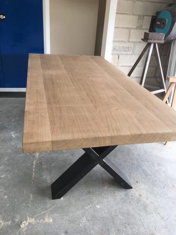 table ARP